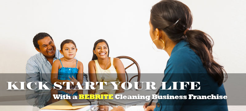 cleaning franchise for sale Sydney & all NSW regions