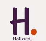 Hollard Insurance Broker