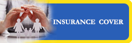 insurance cleaning franchise